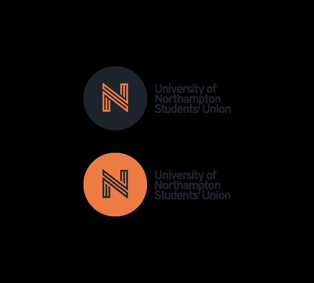 University of Northampton Students' Union