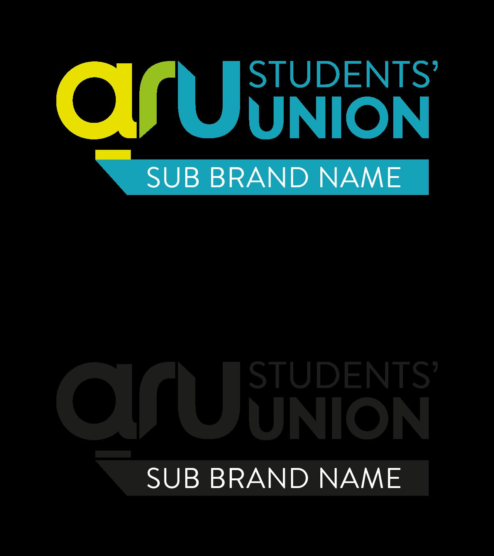 ARU Students' Union