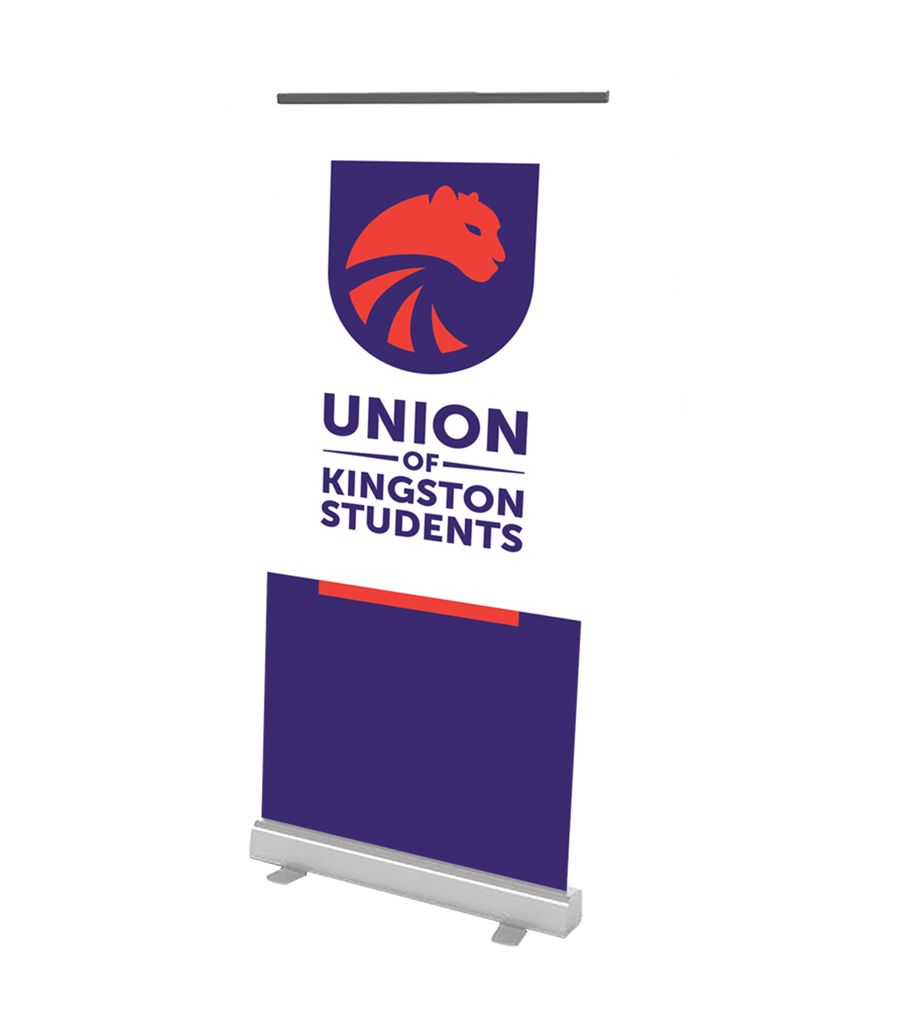 Union of Kingston Students