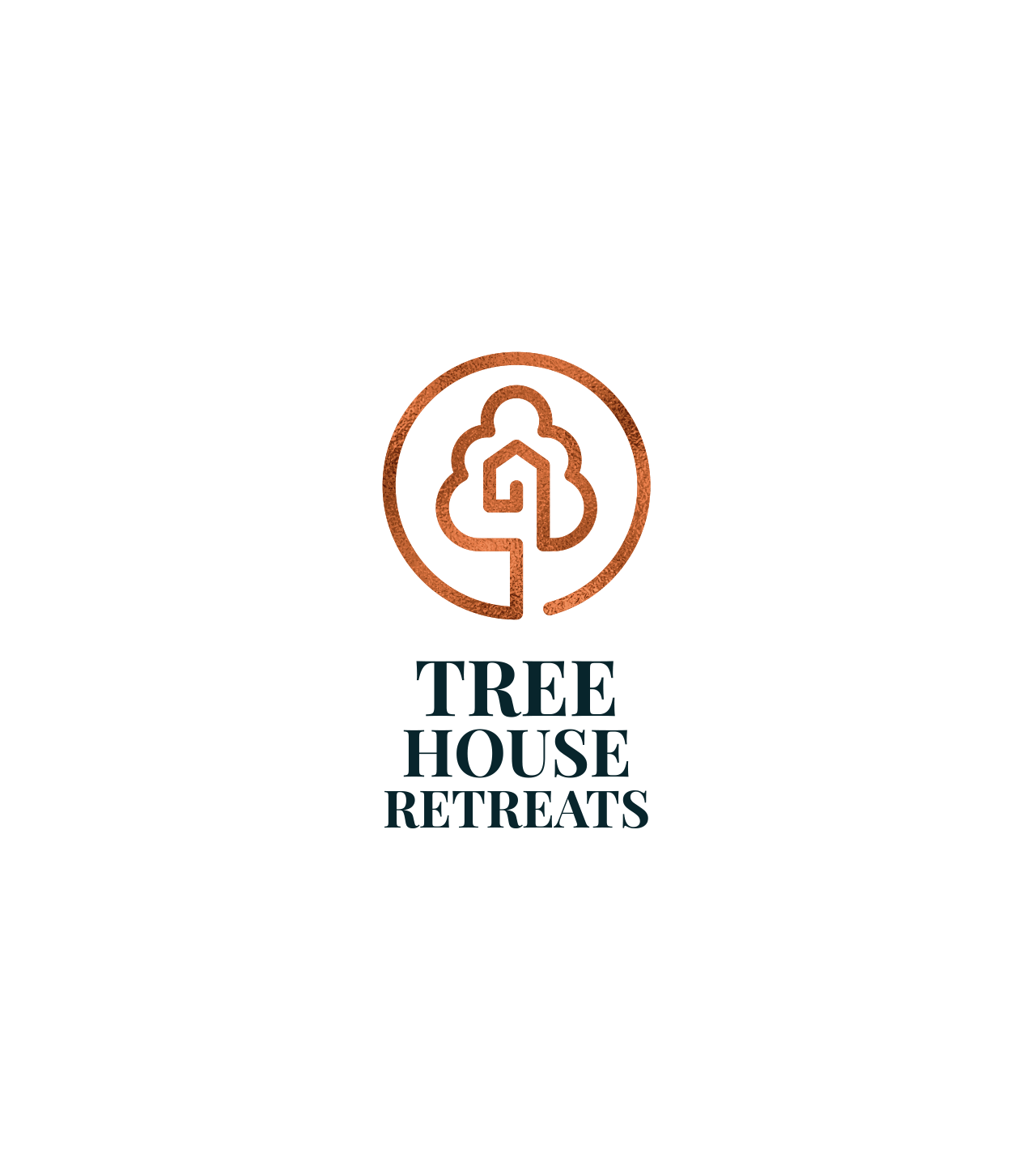 Tree House Retreats